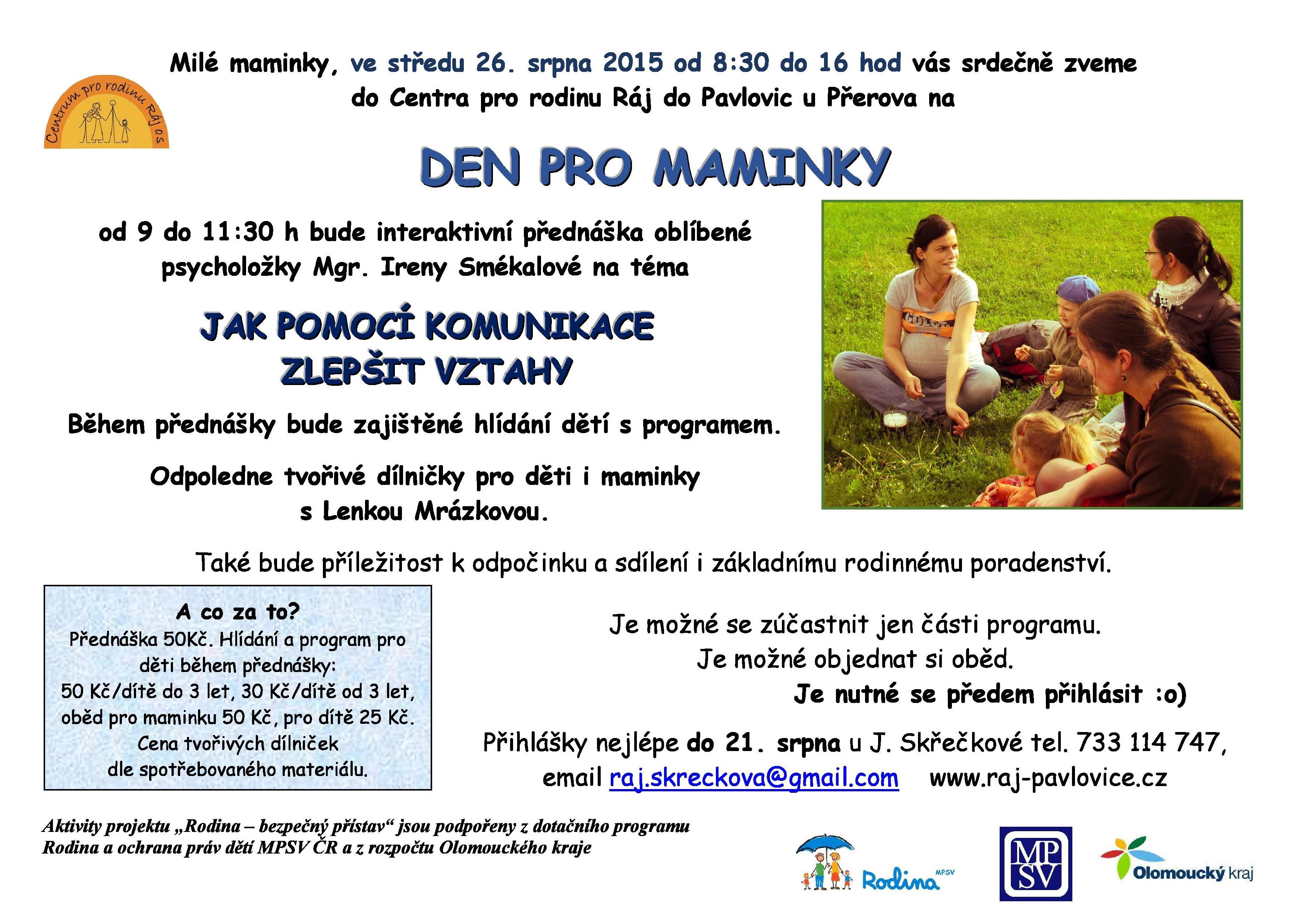 Den pro maminky.pdf