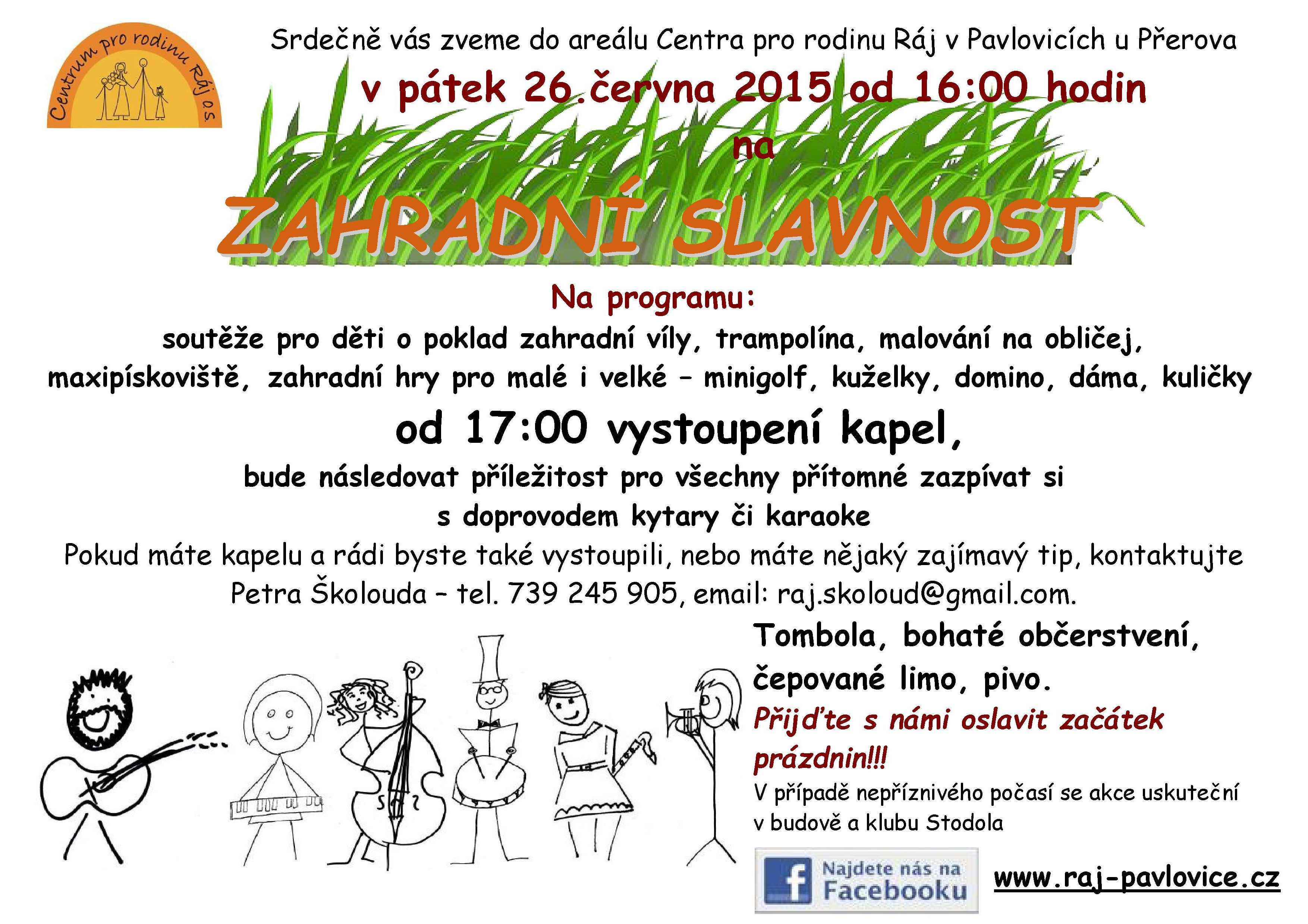 zahradni slavnosttrava 2015.pdf