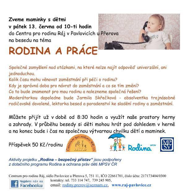2014-06-13  beseda Rodina a prace-Page-1
