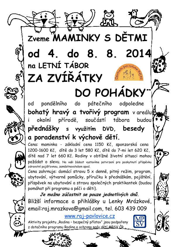 tabor maminky s detmi 2014-Page-1